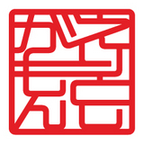 【お詫びとお知らせ】えりとしがもん 〜昭和歌謡特集Vol.4〜