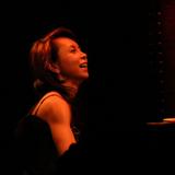 奥吉聡子 バースディ ライブ 2011 at JZ Brat ~My Birthday with You~