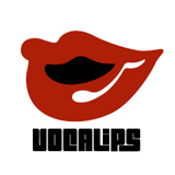 VOCALips Season 7 〜Featuring Ryu Miho、Chihiro、虎徹〜
