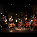 Black Bass Quintet Live vol.12 〜2ndアルバム発売記念ライブ!〜