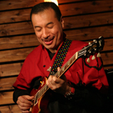 JIRO YOSHIDA EARLY SUMMER CONCERT 2013