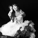 Forestrie 七夕 Family Concert Vol.5〜Rie Presents Mam & Baby・Kids Violin Concert〜