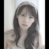 しほり Birthday Live 2012 〜お座り!お手!ニャン!〜