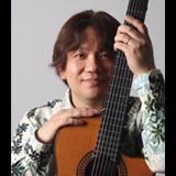 鈴木よしひさ 〜フュージョン狂の詩〜