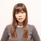 イズミカワソラ So・Live vol.5 at JZ Brat
