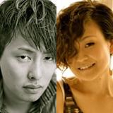 "KOTETSU×fasun ""POP UP PIRATE""〜ALPHA vs. fasun band @ JZ Brat〜"