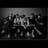 BUGS UNDER GROOVE バグズグラウンジ live at JZ Brat vol.1