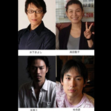 Tokyo Copywriters' Street LIVE vol.5 〜日没からはじまる〜