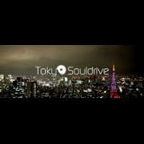Tokyo Soul Drive vol.7