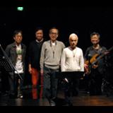 カーティスクリークバンド LIVE2013 vol.2 「夏が来る日」
