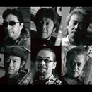 BeatNuts 15th Anniversary 〜結成15周年ライブ〜