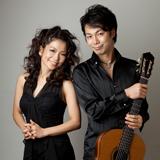 メヲコラソン オールスター祭り2013&助川太郎ソロギターアルバム『This is guitarist』発売記念