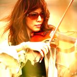 "Hiroko Yoshida Live Tour 2013 Crossover Night ""GOLD"""