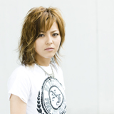 石田ミホコ Birthday Live at JZ BratTreasure Thank's Live vol.17