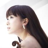 """石川綾子 ヴァイオリンコンサート """"あやコンvol.1 〜Happy Birthday〜"""""""