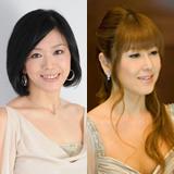 Hiro&Hina Live vol.2 〜Hina Birthday Live!〜