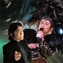ツートン青木 Twotone Aoki Birthday Live 2013