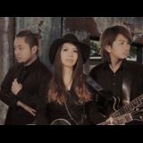 unnatural TOKYO UNITED LIVE #2 -Maple Leaves-