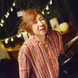 多田恵美子