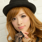 高木里代子 Riyoko Takagi -Live at JZ Brat-