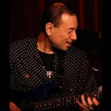 JIRO YOSHIDA EARLY SUMMER CONCERT 2014〜Electronic Night〜