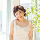 """岩崎良美 35TH SINGIN' PARTY """"YOSHIMI's NIGHT 第3夜"""""""