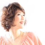 中山育子 June Night Special Live!