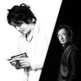 藤井トシ featuring クリヤ・マコト・トリオ