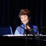 吉岡しげ美 七夕コンサート Vol.17 「あのひとへ、ラブレター」