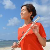 Flute Kana 1st Album Release 記念 Live〜Recordingメンバー全員集合!!〜