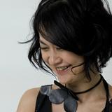 Asa festoon 『漆黒 〜Shikkoku〜』Release Special Live @JZ Brat