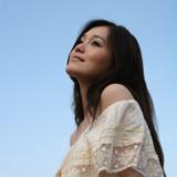 saya バースディライブ2014 『大地と風の歌』 〜KATSUMIさんをお迎えして〜