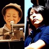 M-Kajita Collection 2014 Vol.5山川恵津子&安部 潤 〜大御所夏祭り〜