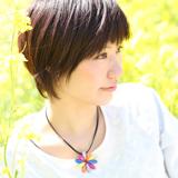 ひなたなほこ special summer Live 「太陽のメッセージ」