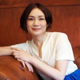 T-TOC RECORDS Presents 近田ゆうき『5月の光』発売記念LIVE