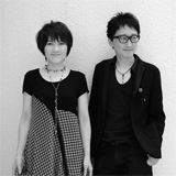 カズン live at JZ Brat SOUND OF TOKYO ~ハモってなんぼ!~