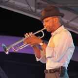 "Frank Gordon 76th Birthday Live 〜フランク・ゴードン 76歳のバースデー ジャズライブ〜 ""Jazz is my Life"""