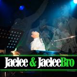 JaeleeBro Live at JZ Brat 〜JB at JB on MoeruKayowB〜
