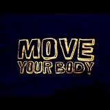 "246streetboys presents ""MOVE YOUR BODY vol.2""1on1 B BOY BATTLE"