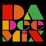 Deluxe de lux 〜Let it change〜