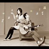 Happy Fragrance 2nd Album『Yume』発売ライブ