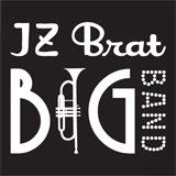 JZ Brat Big Band