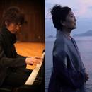 Ryo Yoshimata Presents Live Vol.9
