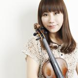 maiko Sound Spirits vol.28 〜maiko Birthday Live!〜