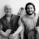 「O duo」 ジョアン・リラ&ジョアン・カマレーロ