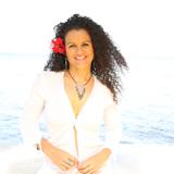 Iaorana Tahiti Sabrina Live Tour 2015