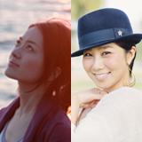 TAMARU vs TOMOKA 〜目指せ!武道館〜