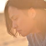 "KOTETSU LIVE AT JZ BRAT ""Do My Thing"" vol.2"
