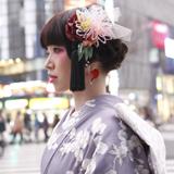門馬瑠依 2nd Album「夢の浮橋」CD発売記念Live