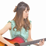 atsuko. ワンマンLIVE vol.5 〜CANVAS〜 atsuko. 5th CD release party